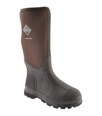 Muck Boot Chore Hi Cool Workboots - Wilco Farm Stores