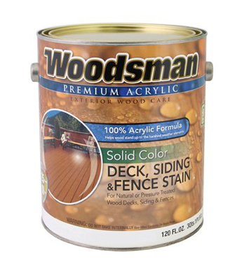 Superdeck Transparent Stain Canyon Brown 124 Fl Oz Wilco Farm Stores