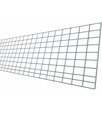 Hutchison Western 50 in. 4-ga. Cattle Panel 16 ft. - Wilco Farm Stores
